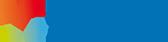 Goodwill Pharma az egészségért közhasznú alapítvány