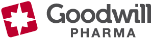 Goodwill Pharma